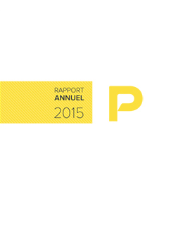 /sites/default/files/Rapport annuel 2015 - Promutuel Assurance Rive-Sud