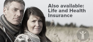 Products of Life and Health Insurance