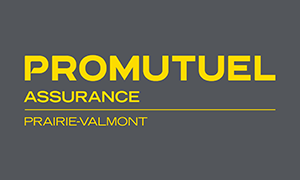 Happy Winners for Promutuel Assurance Prairie-Valmont's Take a Payment Holiday for 1 Year Contest